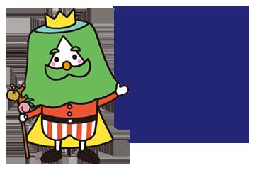 宫城藏王观光指南