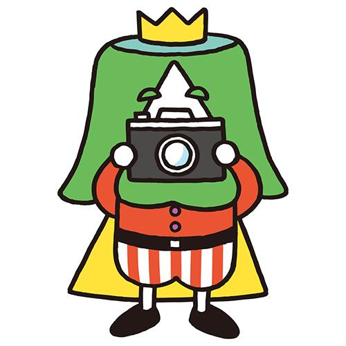 Zao-sama- camera