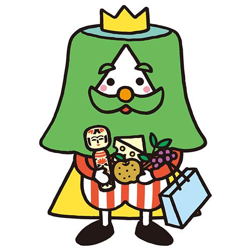 Zaosama購物