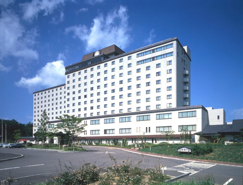 Active Resorts 宮城藏王